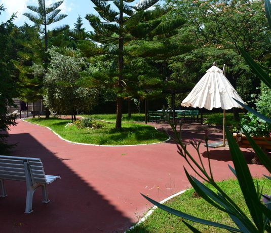 jardin3-ehpad-borgo