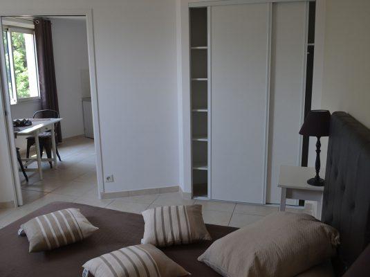 chambre-residence-ajaccio