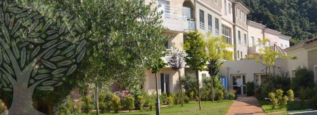 residence-sarrola