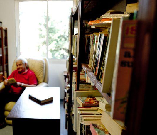 bibliotheque-ehpad-borgo
