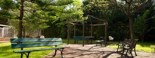 jardin2-ehpad-borgo