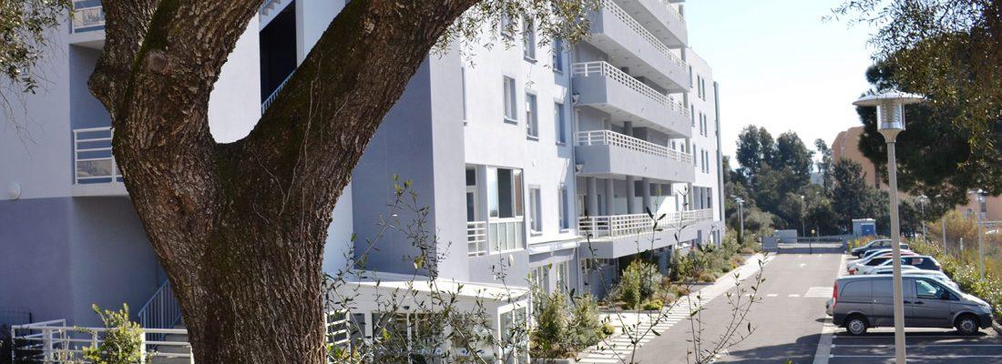 residence-ajaccio
