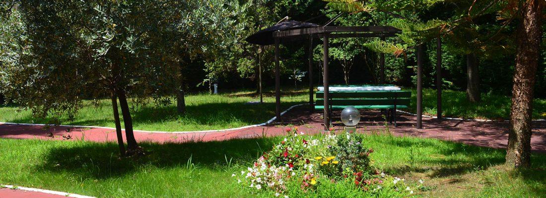 residence-borgo