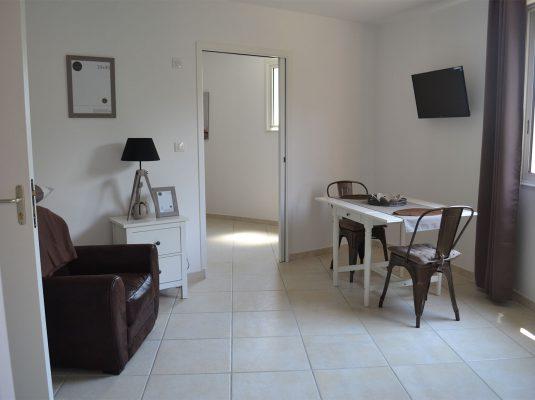 salle-manger-residence-ajaccio