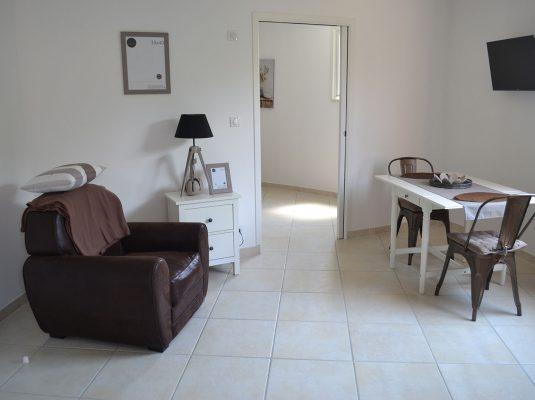 salon-residence-ajaccio